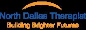 North Dallas Therapist Logo